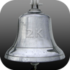 Icon Ship's Bell